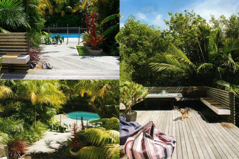 Auckland Landscape Designer