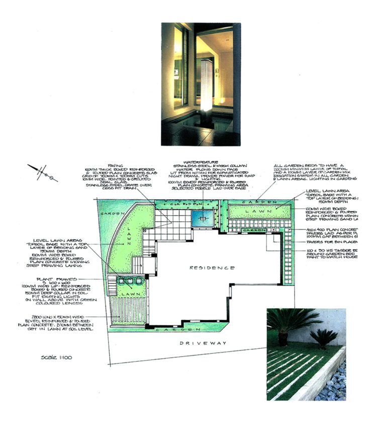 Web-5 Concept Plan Final