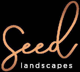 Seed Landscapes